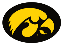 Hawkeye Sports Profile